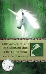 Bestselling Kids Fantasy Book