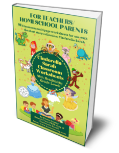 Free Worksheets-Kindergarten to Grade -over 80 pages of templates