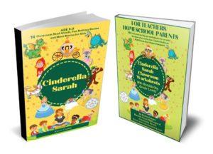 Short Story Childrens Free English Books